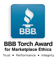 0.4.1_BBB-TorchAward-Winner