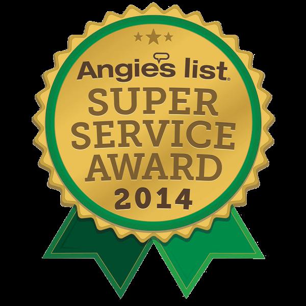 2014_angies_list_award_logo