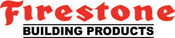 Firstone Building Products Logo