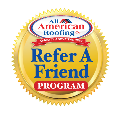 AAR_ReferAFriend