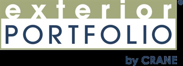 Exterior_Portfolio_Siding_logo