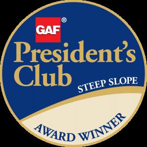 GAF-Steep-Slope-Presidents-Club