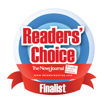 MAIN-Readers-Choice