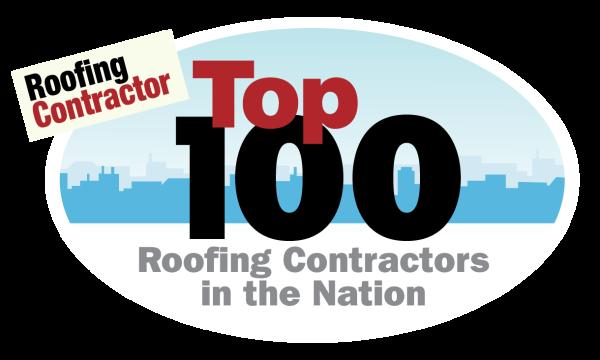 Roofing_Contractors_Top_100-No_SH