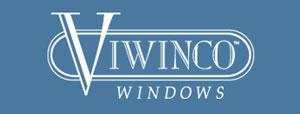 Viwinco_logo