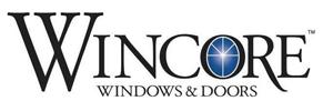 Wincore-logo