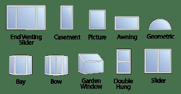 Wincore_Window_Styles_Black_Type