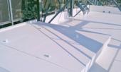0.6.11_Elastomeric_White_Roof_Coating