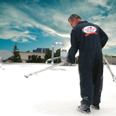 0.6.11_White_Roof_Coating_Application